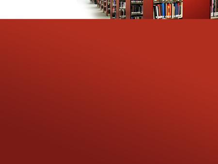 бесплатный шаблон для презентаций о книгах