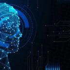 Шаблон для презентаций по искусственному интеллекту
