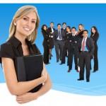Советы по созданию успешной бизнес-презентации PowerPoint