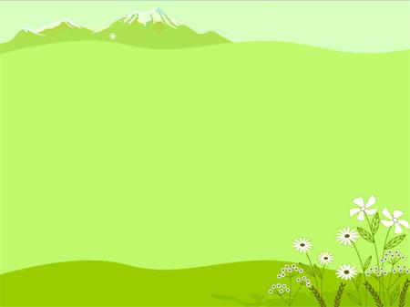 Экология картинки красивые