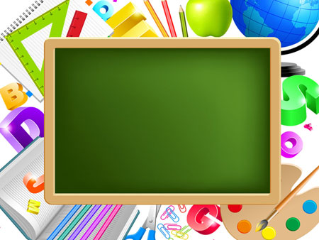картинки для презентаций на школьную тематику
