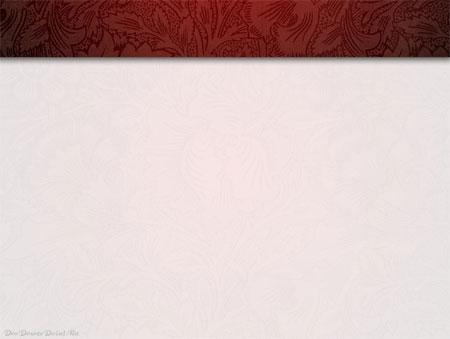 Картинки цвет бордо Стоковые Фотографии и РоялтиФри