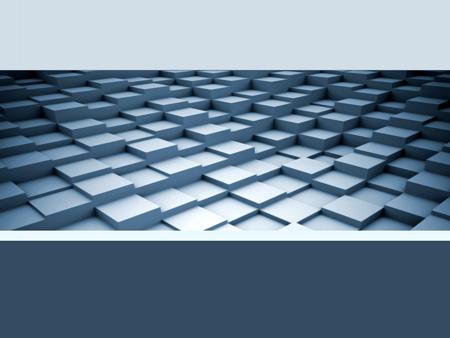 Бесплатный абстрактный шаблон для презентаций