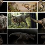 DinozavrySm